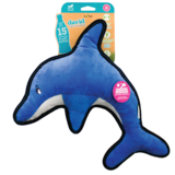 Beco Dolphin Large_