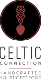 Celtic Connection kip met kalkoen 1 kg_