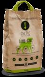 Celtic Connection lam met geit 5,5kg_
