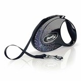 Flexi Glam Splash Mystic tape 5 m_