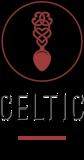 Celtic Connection kip met kalkoen 5,5kg_