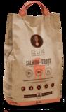 Celtic Connection zalm met forel 5,5kg_