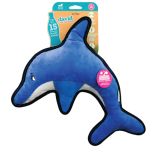 Beco Dolphin Large