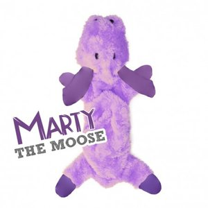 Beco Stuffing Moose large