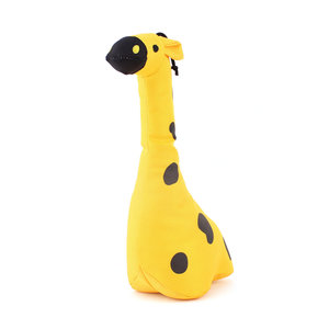 Beco Soft Toy George de giraf