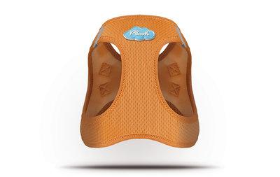 Curli Vest Air-Mesh Harnas Orange
