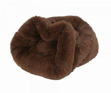 Cuddle bed Bruin